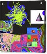 7-20-2015gabcdefghijk Acrylic Print