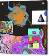 7-20-2015gabcdefghijklmno Acrylic Print