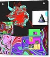 7-20-2015gabcdefghijklmnopqr Acrylic Print