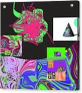7-20-2015gabcdefghijklmnopqrtuv Acrylic Print