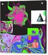 7-20-2015gabcdefghijklmnopqrtuvw Acrylic Print