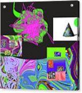 7-20-2015gabcdefghijklmnopqrtuvwx Acrylic Print