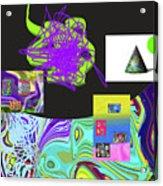 7-20-2015gabcdefghijklmnopqrtuvwxyzab Acrylic Print