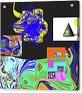 7-20-2015gabcdefghijklmnopqrtuvwxyzabcde Acrylic Print