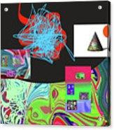 7-20-2015gabcdefghijklmnopqrtuvwxyzabcdefghij Acrylic Print
