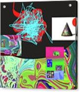 7-20-2015gabcdefghijklmnopqrtuvwxyzabcdefghijk Acrylic Print