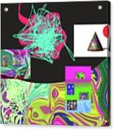 7-20-2015gabcdefghijklmnopqrtuvwxyzabcdefghijklm Acrylic Print