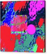 7-24-2015cabcdefghijklmnopqrtuvwxyzabcdefghijklm Acrylic Print
