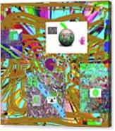 7-25-2015abcdefghijklmnopqrt Acrylic Print