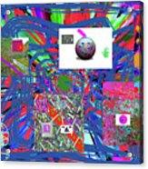7-25-2015abcdefghijklmnopqrtuvwxyzabcdefghijklm Acrylic Print