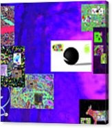 7-30-2015fabcdefghijklmnopqrtuvwxy Acrylic Print