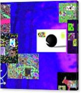 7-30-2015fabcdefghijklmnopqrtuvwxyz Acrylic Print