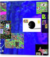 7-30-2015fabcdefghijklmnopqrtuvwxyzab Acrylic Print