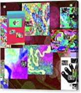 7-5-2015dabcdefg Acrylic Print