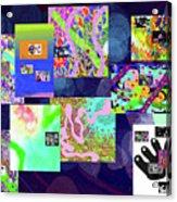 7-5-2015dabcdefghijklmnopqrt Acrylic Print