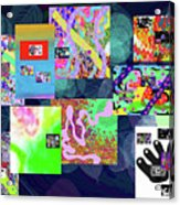7-5-2015dabcdefghijklmnopqrtuvw Acrylic Print