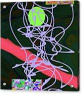 8-1-2015ab Acrylic Print