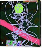 8-1-2015abc Acrylic Print