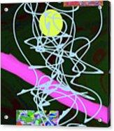 8-1-2015abcdef Acrylic Print
