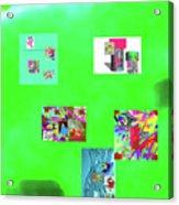 8-10-2015abcdefghijklm Acrylic Print