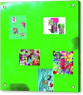 8-10-2015abcdefghijklmn Acrylic Print