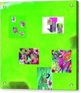 8-10-2015abcdefghijklmnopq Acrylic Print