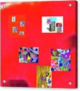 8-10-2015abcdefghijklmnopqrtuvwwxyzab Acrylic Print