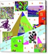 8-10-2015babcdefghijklmnopq Acrylic Print