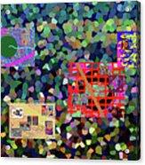 8-12-2057l Acrylic Print