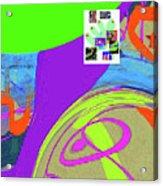 8-14-2015fabcdefghijklmnopqrtuvwxyzabcd Acrylic Print