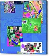 8-14-2016a Acrylic Print