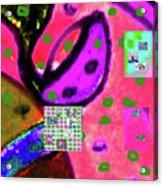 8-3-2015c Acrylic Print