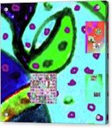 8-3-2015cabcdefghijklmnop Acrylic Print
