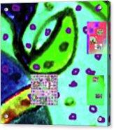 8-3-2015cabcdefghijklmnopqr Acrylic Print