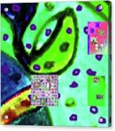 8-3-2015cabcdefghijklmnopqrt Acrylic Print