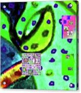 8-3-2015cabcdefghijklmnopqrtu Acrylic Print