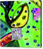 8-3-2015cabcdefghijklmnopqrtuvwx Acrylic Print