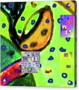 8-3-2015cabcdefghijklmnopqrtuvwxyz Acrylic Print