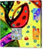 8-3-2015cabcdefghijklmnopqrtuvwxyzabcd Acrylic Print