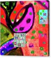 8-3-2015cabcdefghijklmnopqrtuvwxyzabcdefghi Acrylic Print