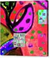 8-3-2015cabcdefghijklmnopqrtuvwxyzabcdefghij Acrylic Print