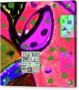 8-3-2015cabcdefghijklmnopqrtuvwxyzabcdefghijk Acrylic Print