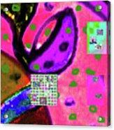 8-3-2015cabcdefghijklmnopqrtuvwxyzabcdefghijkl Acrylic Print