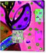8-3-2015cabcdefghijklmnopqrtuvwxyzabcdefghijklm Acrylic Print