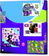 8-7-2015bab Acrylic Print