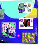 8-7-2015babcde Acrylic Print