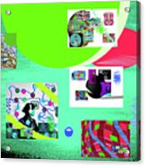 8-7-2015babcdefghijkl Acrylic Print