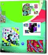 8-7-2015babcdefghijklm Acrylic Print