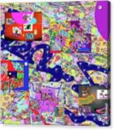 8-7-2015cabcdefghijklmnopqrtuvwxyzab Acrylic Print