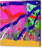 9-12-2057c Acrylic Print